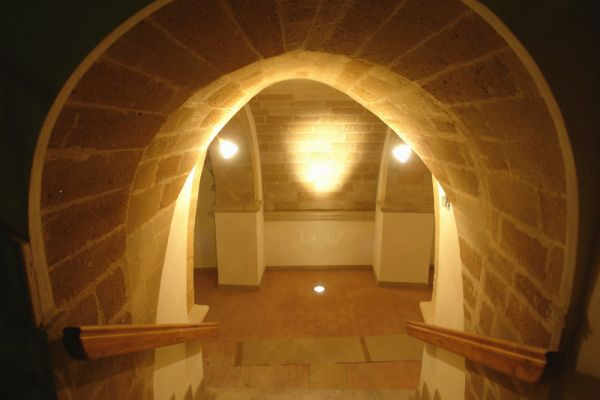 restauro-palazzo-beb-costruzioniB5A49361-788B-8165-B8D7-4280AD634E96.jpg