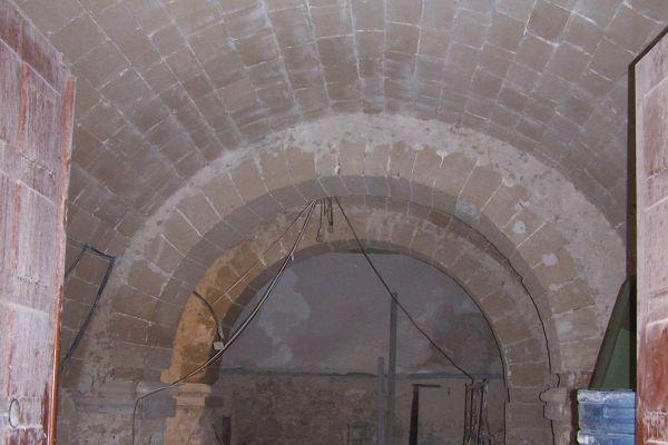 ristrutturazione-palazzo-storico352AA391-27DC-10C9-D17F-6D9B59154C27.jpg