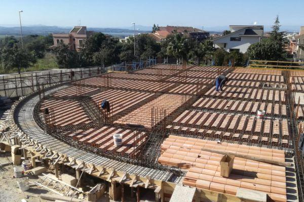 villa-carlentini-beb-costruzioni4C947024-7D54-BF8C-E8A9-2C05E39D2269.jpg