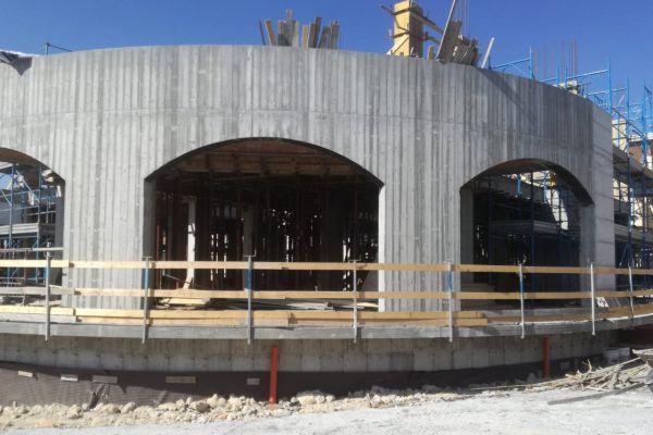 villa-carlentini-costruzione92A80A2C-C4F8-653D-6EA8-5510DCAC6332.jpg