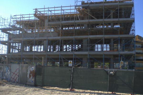 cantiere-in-corso-beb-costruzioni5B958495-40A1-5591-A58C-12B28F61F2FF.jpg