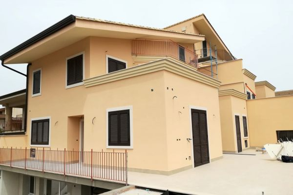 costruzione-residenziale-beb-costruzioniA2E5BDAF-5802-0FFD-FECD-9C160BCDA051.jpg