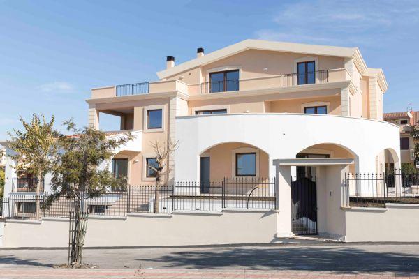 costruzione-villa-carlentiniB6DB27D8-3C40-FA74-76EE-BD68ED197459.jpg