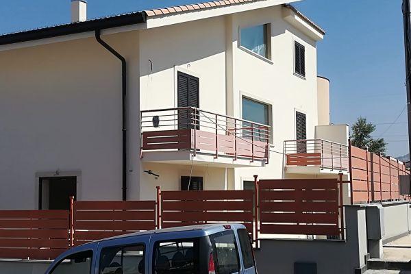 costruzioni-civili-residenziali-beb-costruzioni6EA8AF93-2582-ECE6-F258-0628675ACDA6.jpg