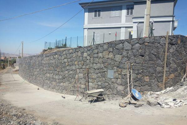 costruzione-muretto-a-secco-impresa-edileADCED240-6CFF-0492-4EB8-9B350C5E050C.jpg