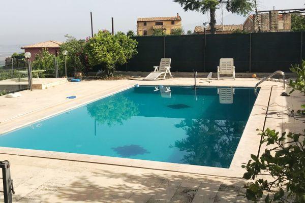 costruzione-piscina-beb-impresa-edile9E4F85E2-4DB8-A71F-36FE-2FE73BD4CB7C.jpg