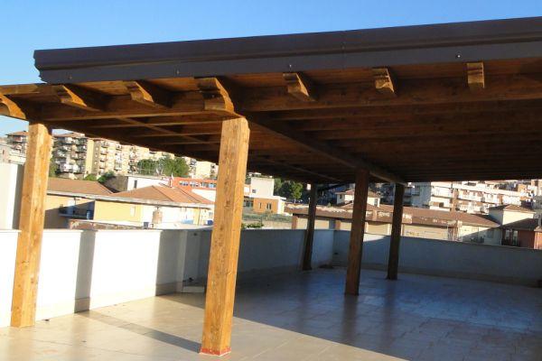 costruzione-veranda-beb-impresa-edile68D5AD9F-4550-82BE-6DF9-15EC7319938A.jpg