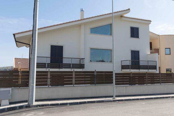 costruzione-beb-villa-lentini6C01CF76-F090-F970-E505-621F2C4D7F4D.jpg