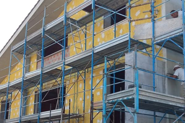 costuzione-villa-lentini-beb-costruzioni5FB53441-C66D-858E-0FB9-83ED83A1FC47.jpg