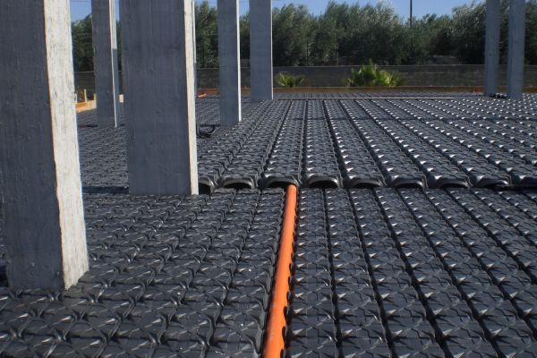 costruzione-villetta-bifacciale-impresa-edile-lentini77AD005F-E940-3C03-BA2A-FF7F3F656CBE.jpg