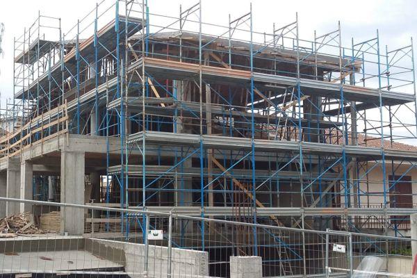 costruzione-villetta-bifacciale-lentiniE86288CC-6453-7591-8036-27C67712904C.jpg