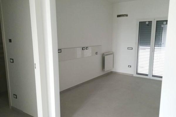 immobili-in-vendita-beb-costruzioni-interno0ADCEDE2-7031-7E18-CC9A-1C06CB021CE5.jpg