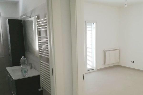interno-immobile-in-vendita-b-e-costruzioniAEA37D1C-655D-852E-B0E6-CB2081C6ABC9.jpeg