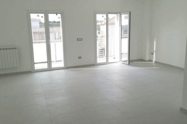 interno-immobile-in-venditaC1EE872D-F9A3-6F07-A896-326164E42162.jpeg